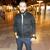 Ramy Hodhod