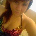 Deanna Torres <3
