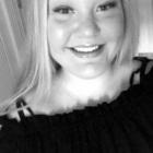 Siri Lovise Raudsandmoen Øygarden