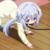 (笑) ☆彡♪