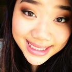 Simone Tsui