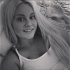 Paulina ✨