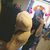 ksenya_prokudina404