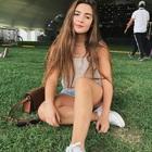Romi Montes