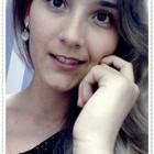 Debora L Gobor