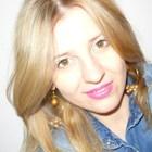 Maria Cristiana Tudose