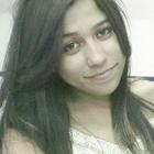 Roberta Nunes