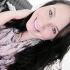 Jéssica Fernanda Spera