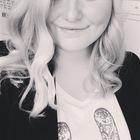 Emilie Bjørnødegård