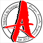 THEACE by Design
