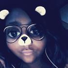 ₳ I Ŕ I ♥