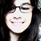 Lívia Barbosa