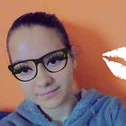Adrienn Bodnár