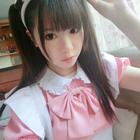 Kawasumi ♔ Mie