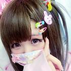 mimi-chan ✧
