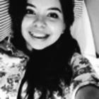 Fernanda moralles ;*