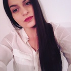 Adina