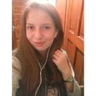 Kristina Aleksova