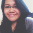 Dawn Louise Lim