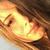 Paulina Gomez