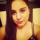 Nadinegarcia