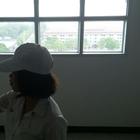 yoongny