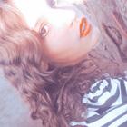 Miria M.