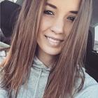 Nika Wille