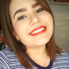 Paola J