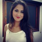 Thalissa Bucalo