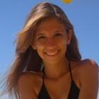 Christine Klose