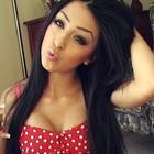 Babii_Girl