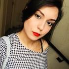 Emily Menezes