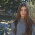 Afana Joanna