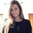 Luna Frère