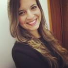 Mila Pereira