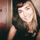 Amanda Krushnic