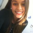 Beatriz Carnio