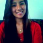 Anael Contreras