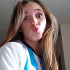 Maria Belén
