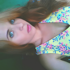 Letycia