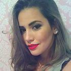 Yasmin Freitas