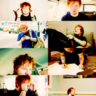 Aranza Sheeran