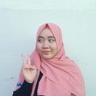jihan fakhria