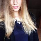 Tereza Visingerová