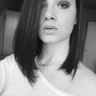 Ioanna ♥