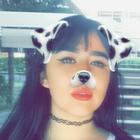 alejandra_marquez07