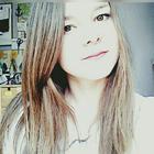 _Anastasia_