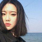 MinSoo Hyun