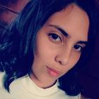 Valentina Arrubla